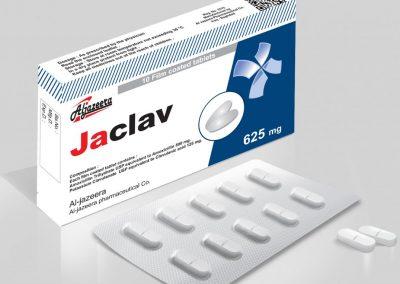 jaclav 625