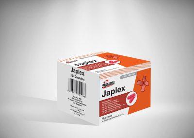 japlex