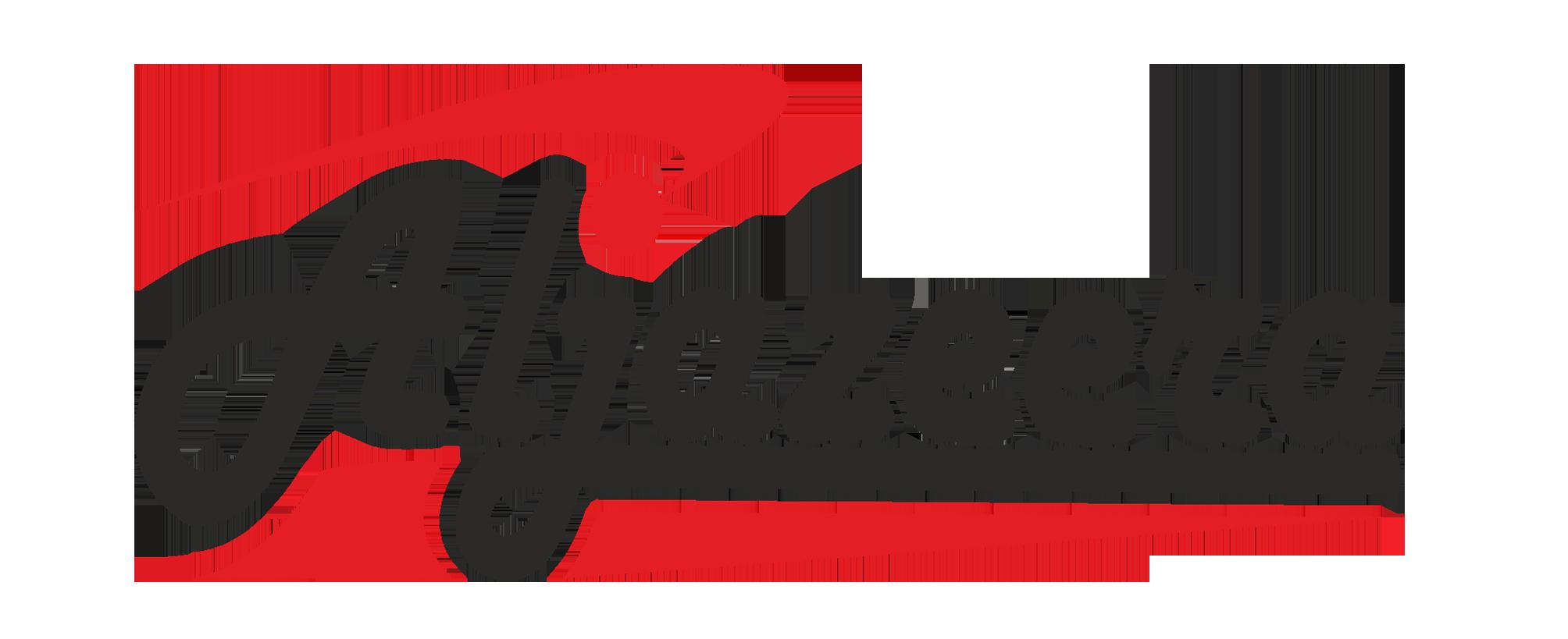 aljazeera pharma